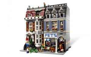 lego-zooladen-10218