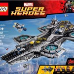 76042-SHIELD-Helicarrier