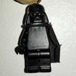 LEGO Star Wars Schlüsselanhänger