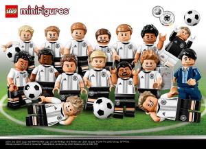 157774_LEGO GmbH_Minifiguren Teamaufstellung
