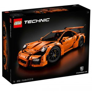 42056_LEGO-Technic-Porsche-911-GT3-RS_Box