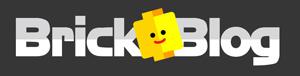 Brick-Blog