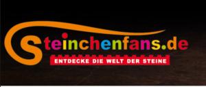 steinchenfans forum